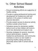 1c other school based activities12