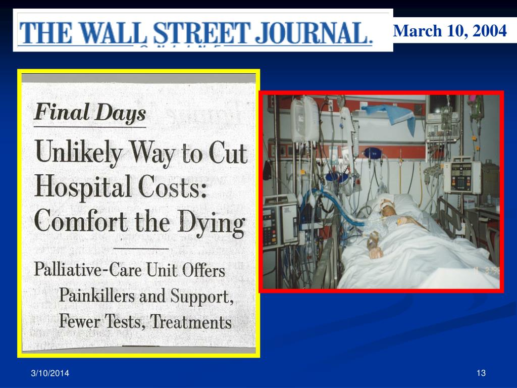 March 10, 2004