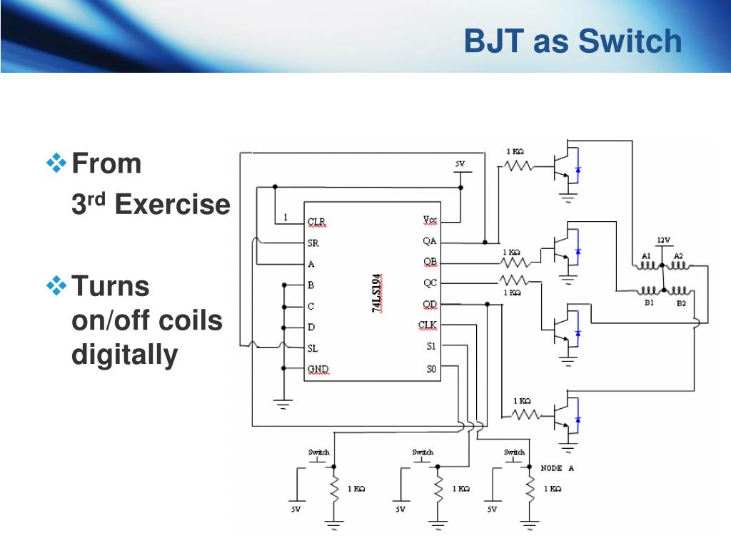 bjt exercise Hi, actually problem is coming up regarding an answer given as in how the voltage signal allowable is this 8v to -34v thank you.