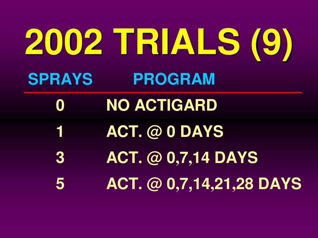 2002 TRIALS (9)