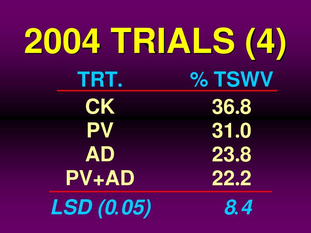 2004 TRIALS (4)