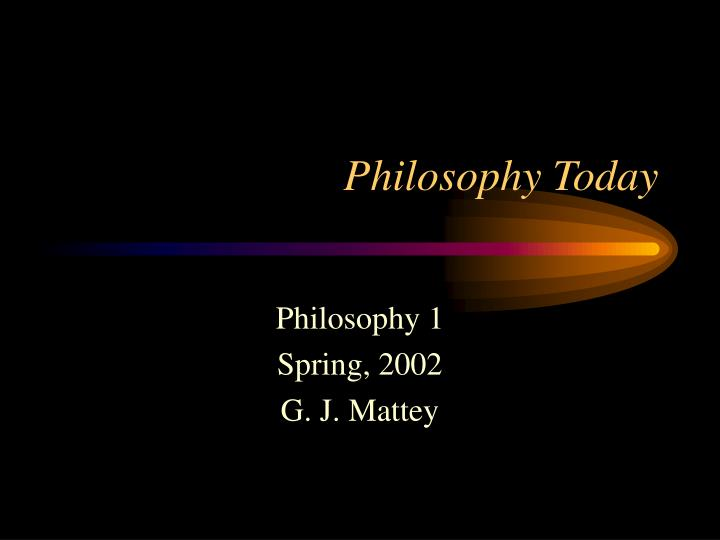 Philosophy today l.jpg