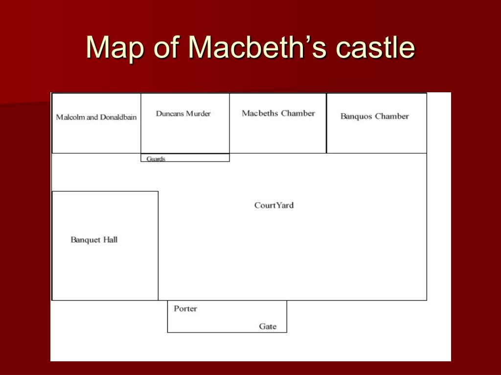 fate and misfortune in the tragedy of macbeth The tragedy of macbeth, written by william shakespeare in the 1600s, continues to be one of shakespeare's darkest, most powerful tragedies the play, set in scotland, depicts the rise and fall of king macbeth.