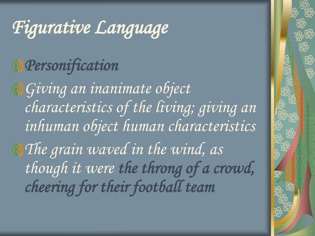 the symbols of romanticism in the scarlet letter by nathaniel hawthorne Start studying english: romanticism and transcendentalism, symbols in the scarlet letter learn vocabulary, terms, and more with flashcards, games, and other study tools.