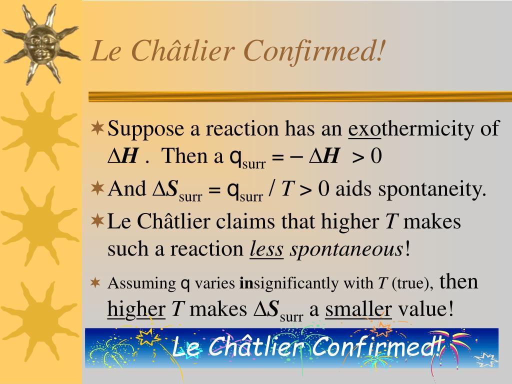 Le Ch