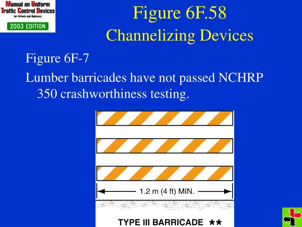 Figure 6F.58