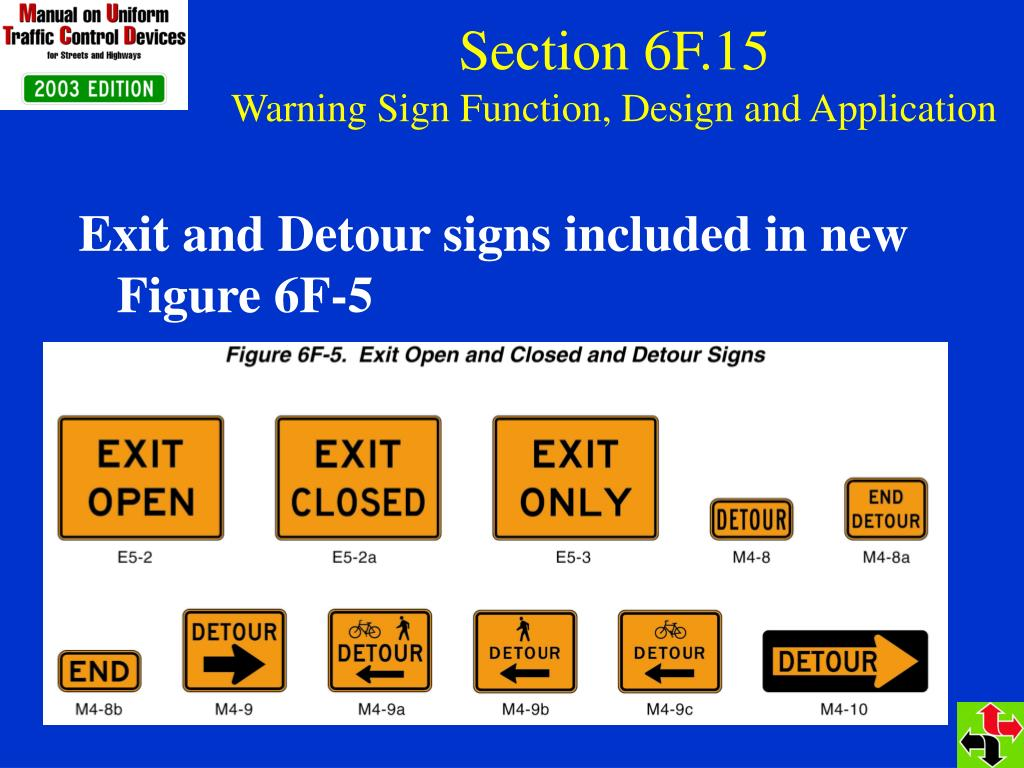 Section 6F.15