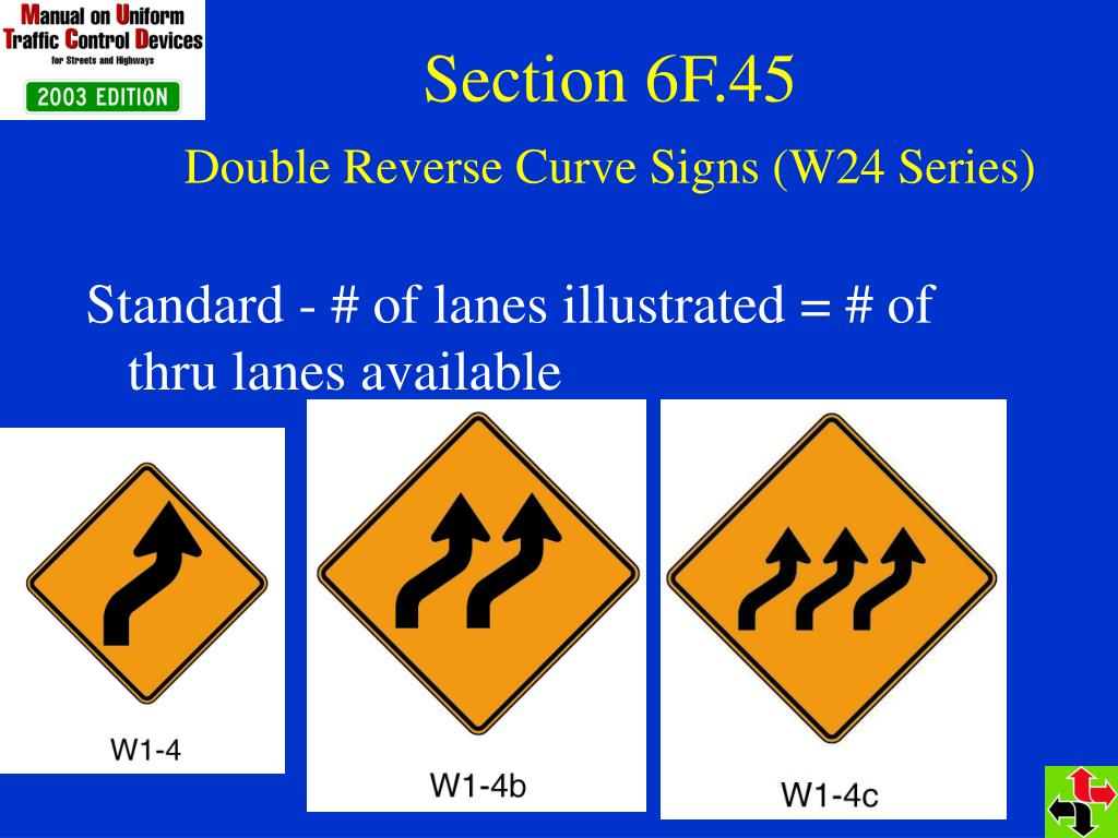 Section 6F.45