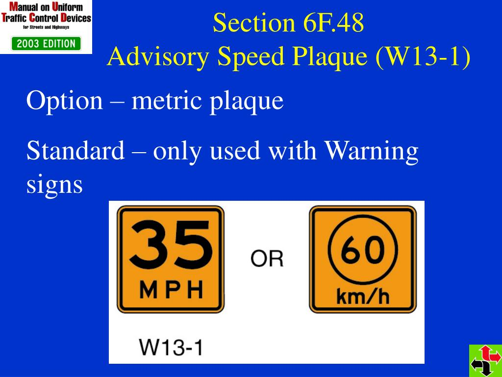 Section 6F.48