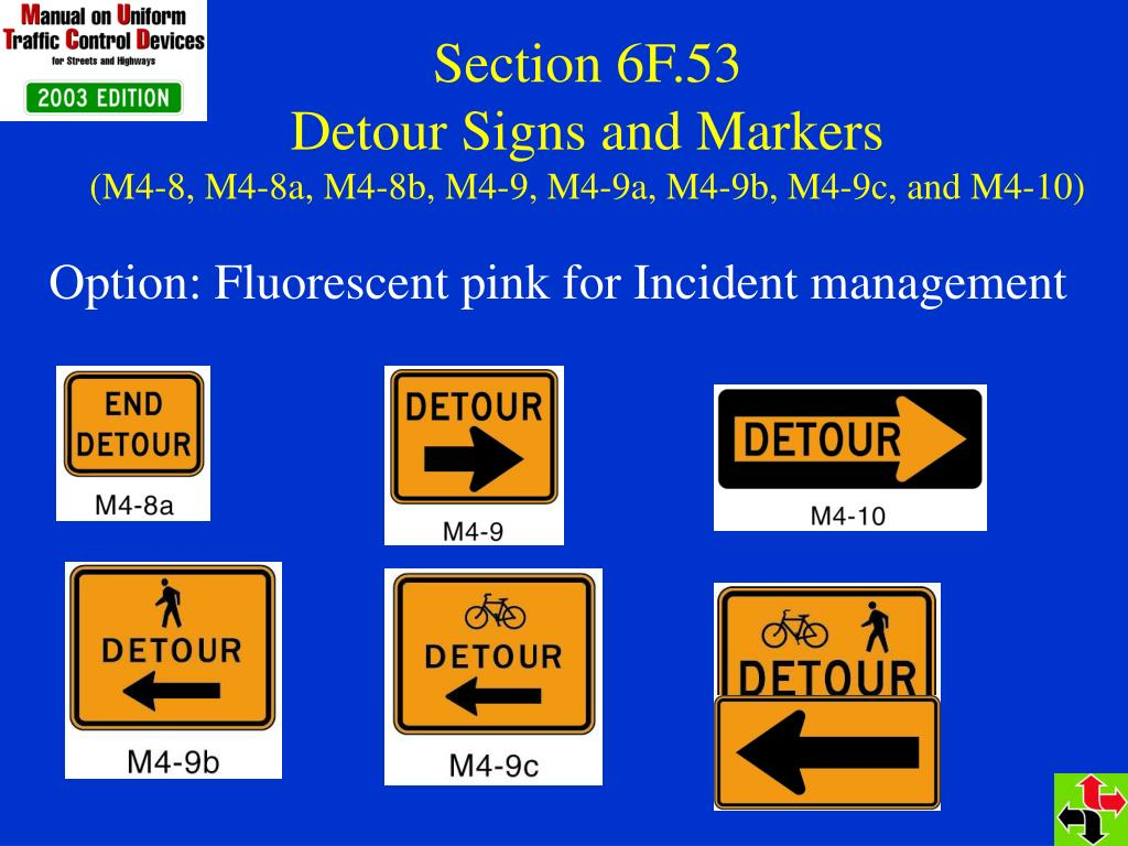 Section 6F.53