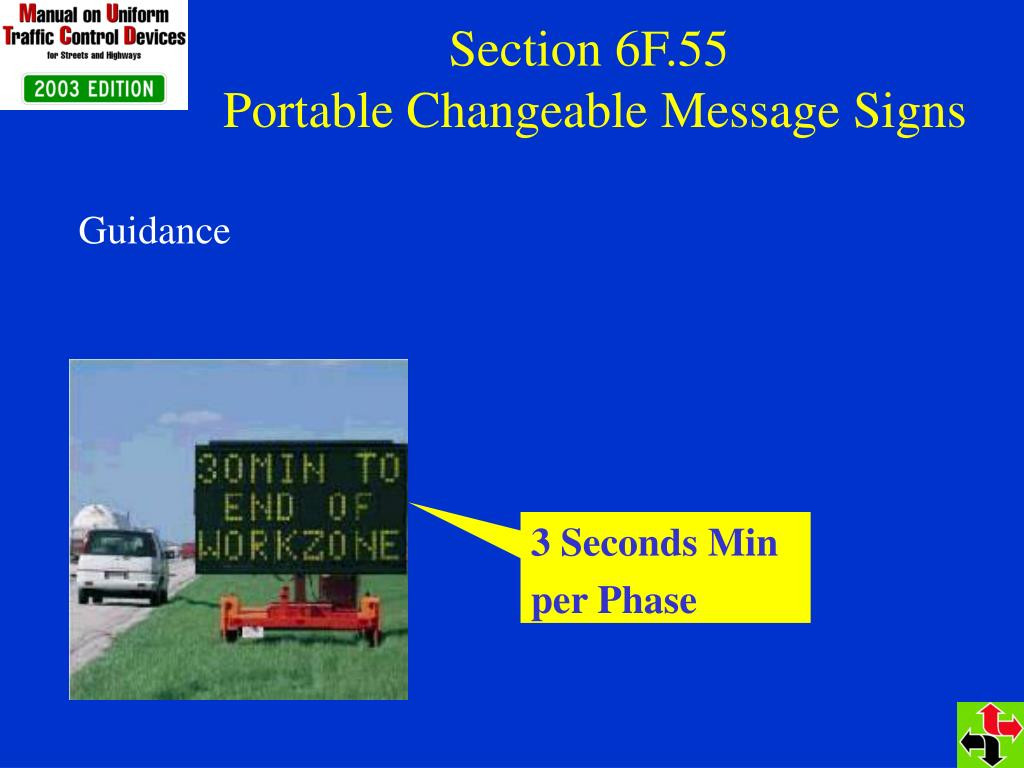 Section 6F.55