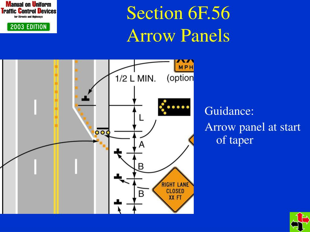 Section 6F.56