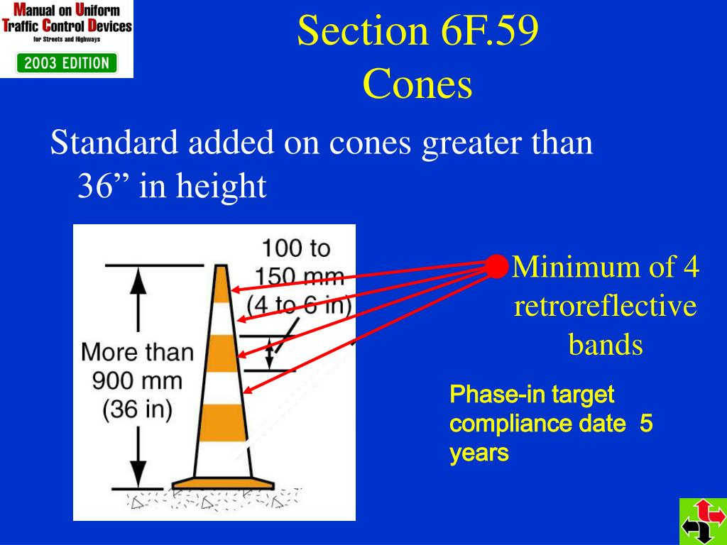 Section 6F.59