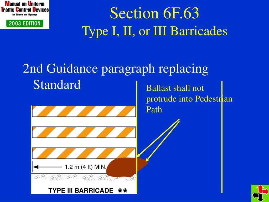 Section 6F.63