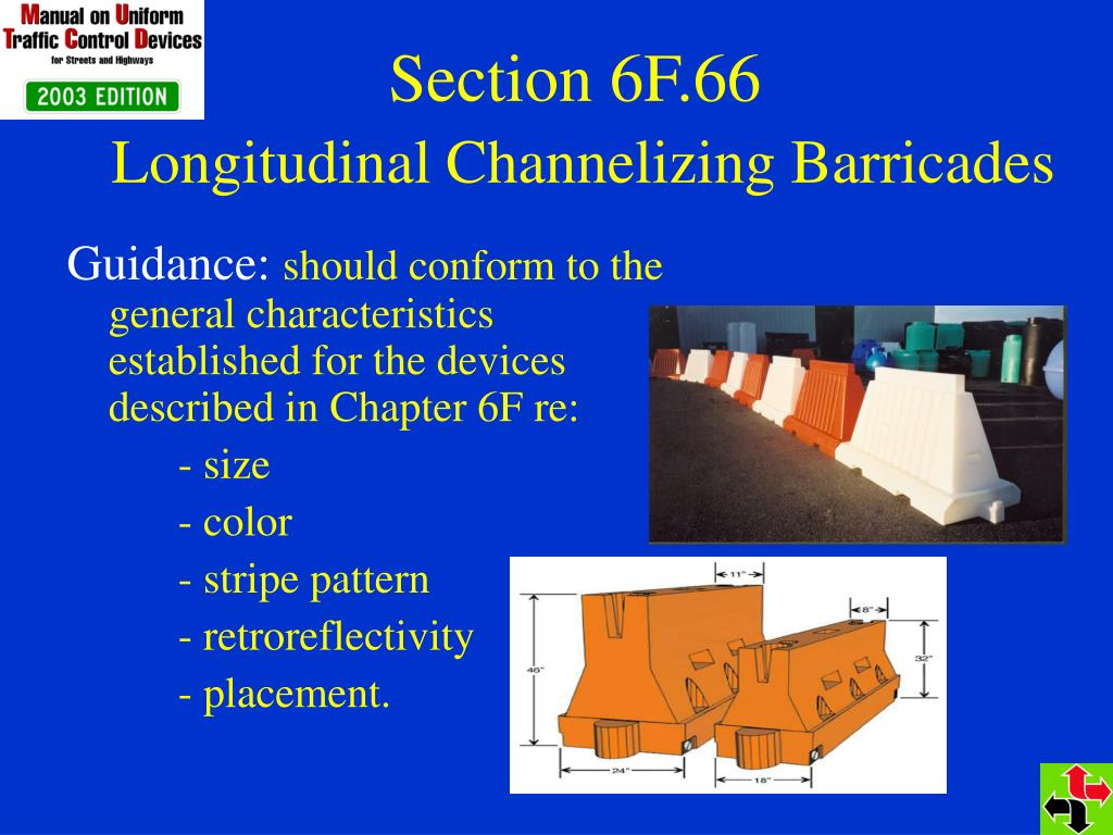 Section 6F.66