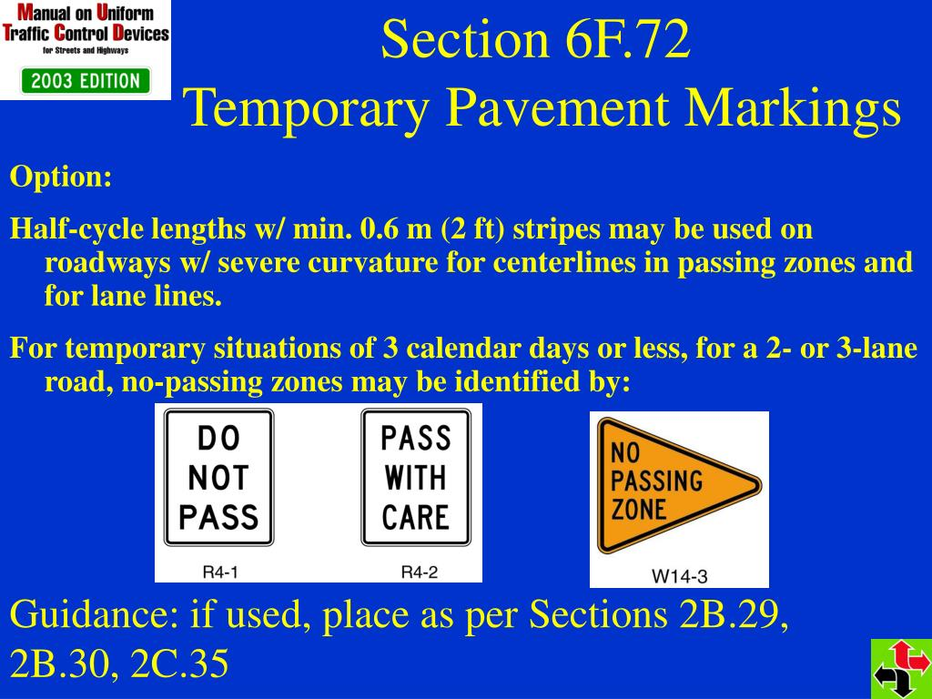 Section 6F.72