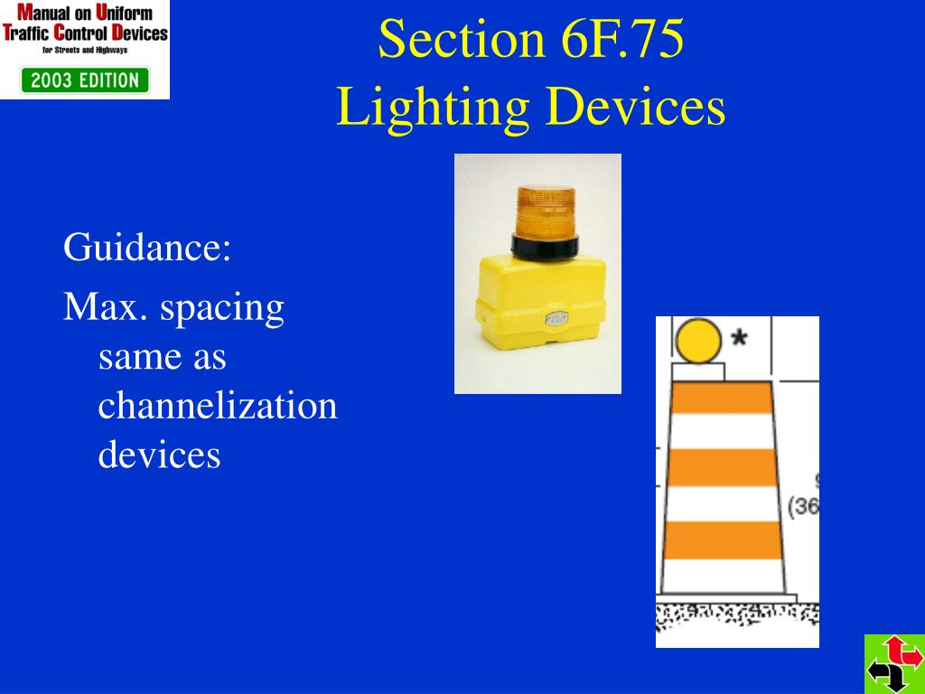 Section 6F.75