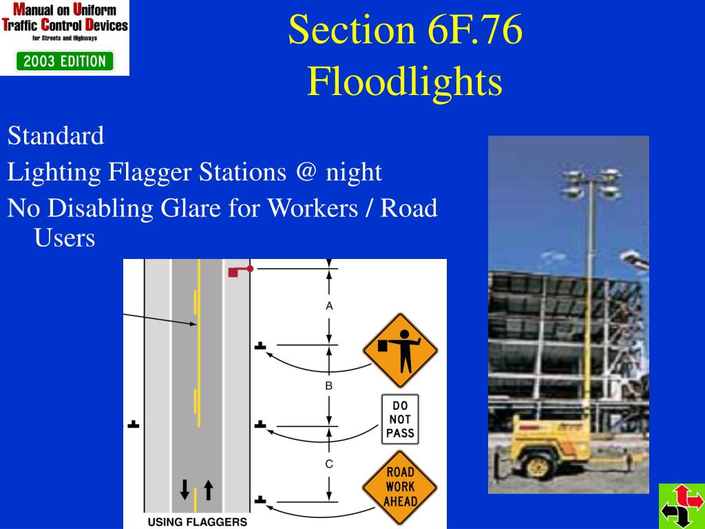 Section 6F.76