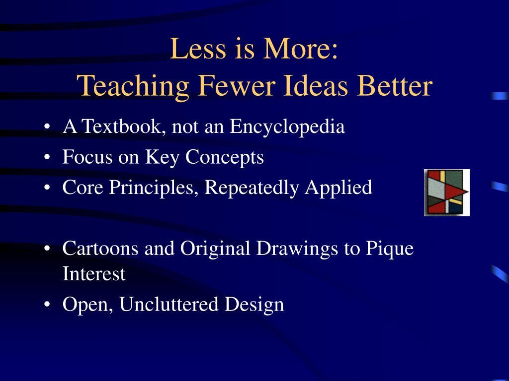 principles of macroeconomics pdf bernanke