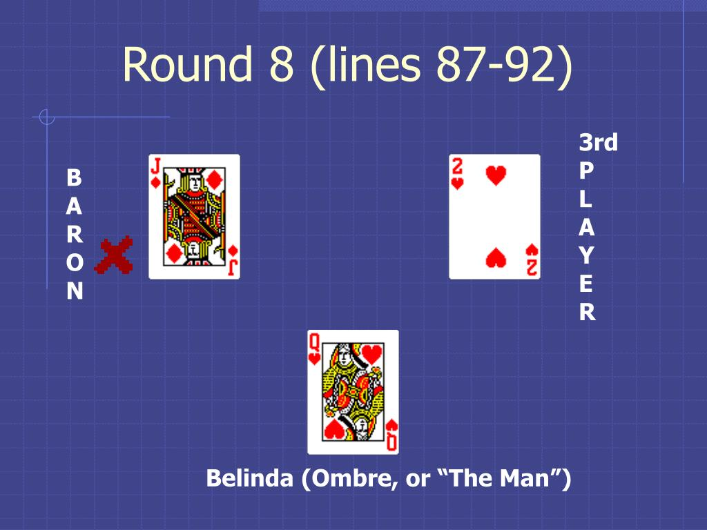 Round 8 (lines 87-92)