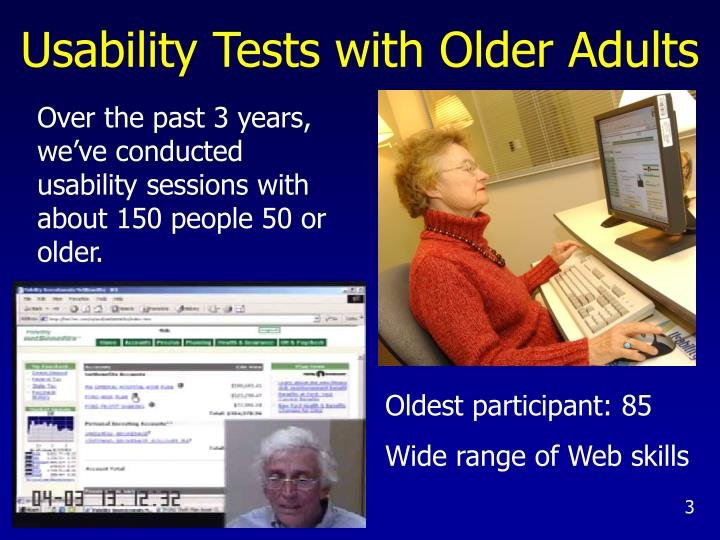 Usability tests with older adults l.jpg