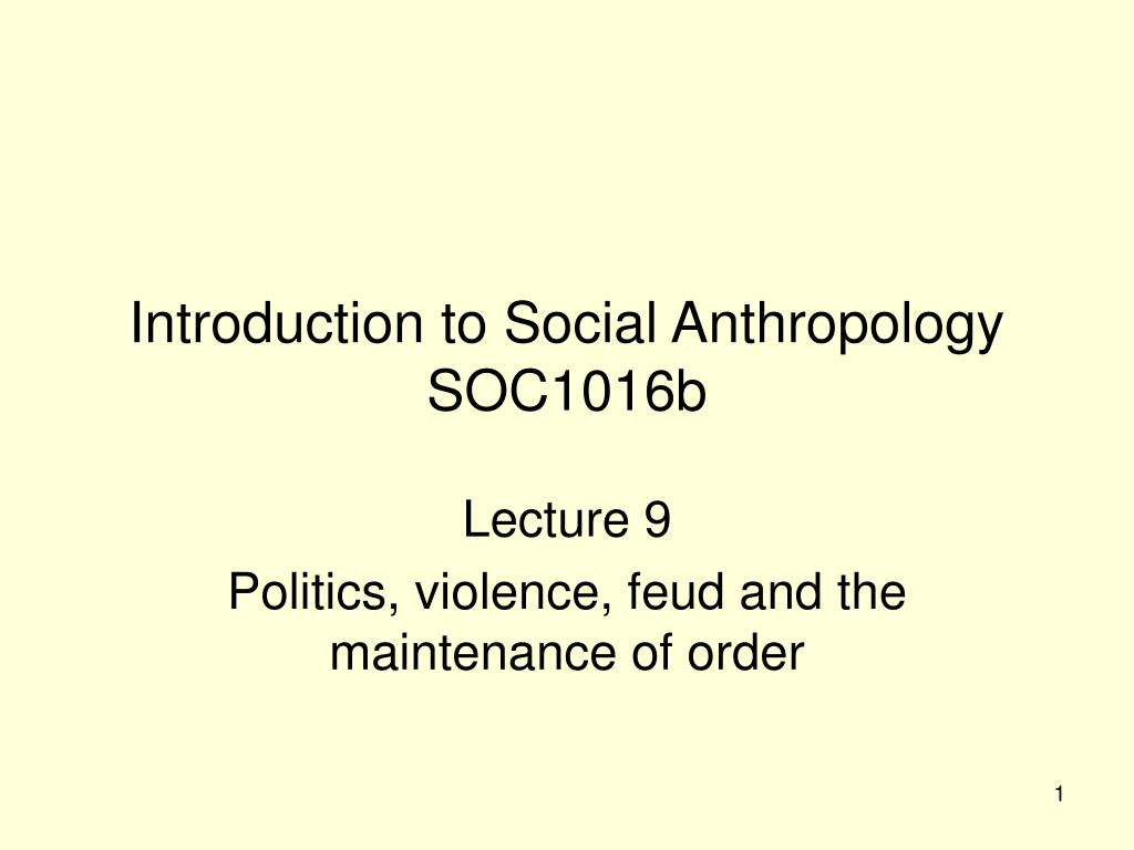 an introduction to the issue of political violence The politics of terrorism: power, legitimacy, and violence introduction this paper develops political violence from the apolitical appearance of indirect.