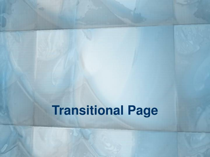 Transitional page l.jpg