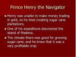 prince henry the navigator9