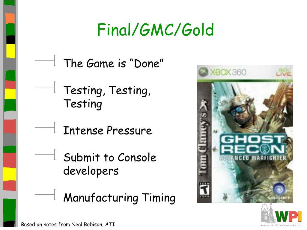Final/GMC/Gold