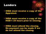 lenders15