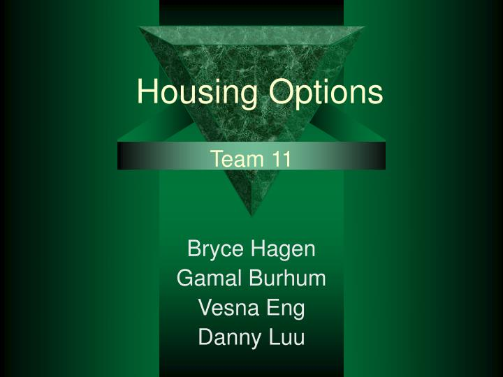 Housing options l.jpg