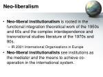 neo liberalism7