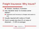 freight insurance why insure18