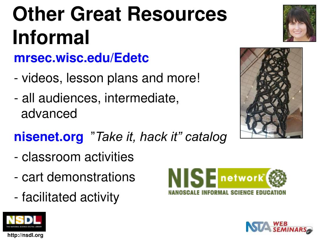 mrsec.wisc.edu/Edetc