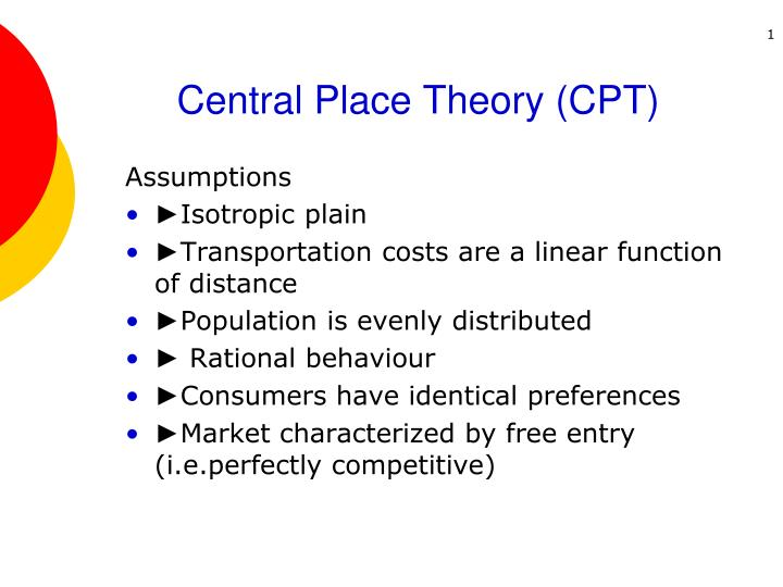 Central place theory cpt l.jpg