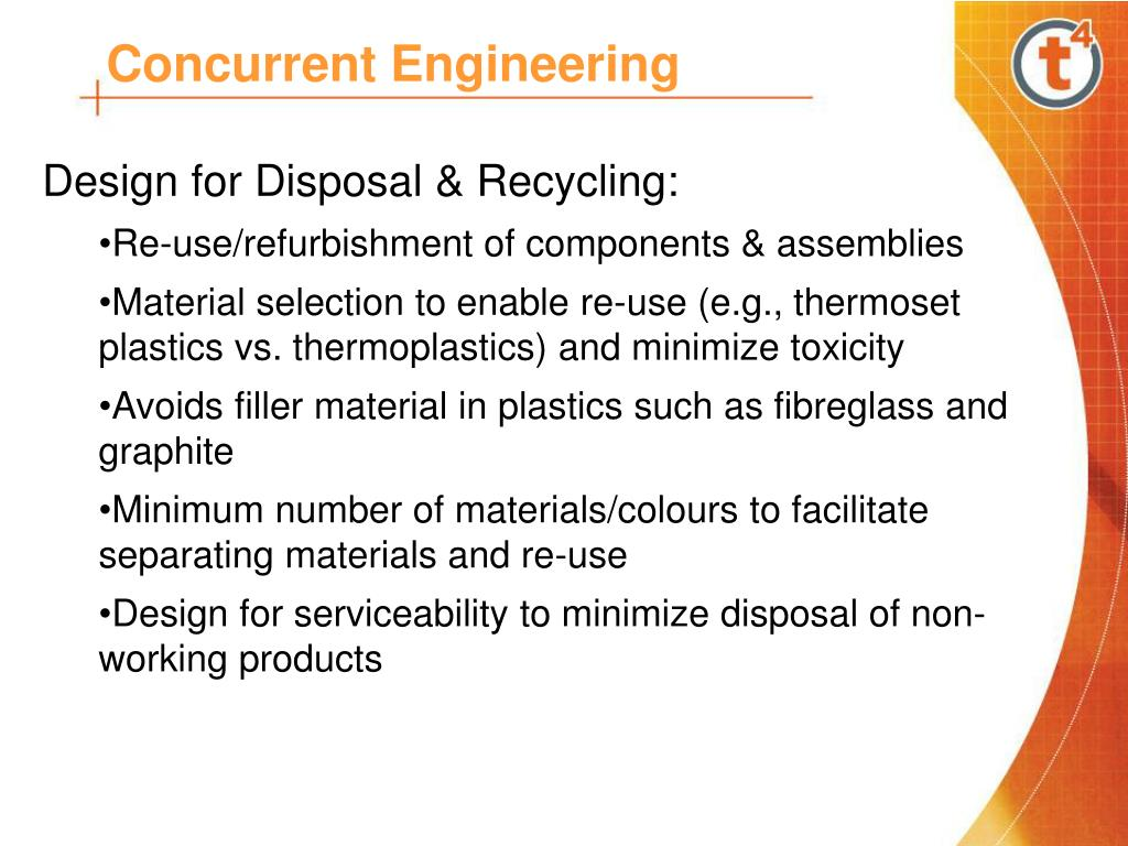 an analysis of the recycling of thermoset materials into thermoplastic components Optional subline optional subline how to refinish plastics 2/3 contents plastics: ideal materials for recycling, because theoretically new parts can be made this thermoplastic material features seve.