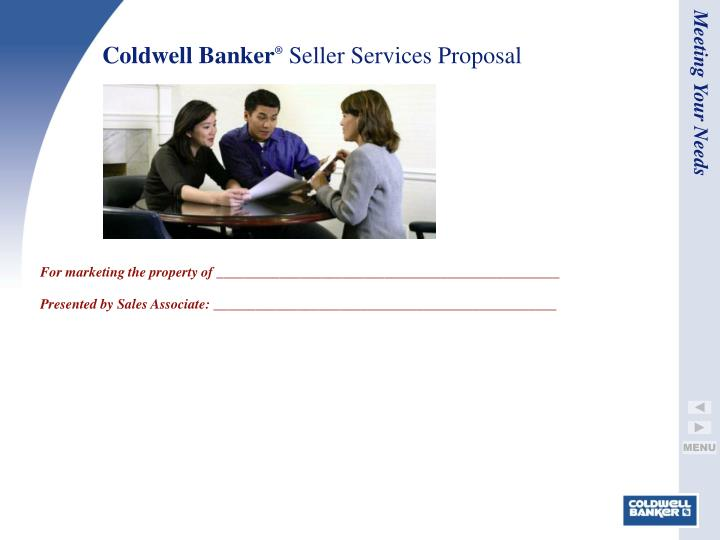 Coldwell banker seller services proposal3 l.jpg