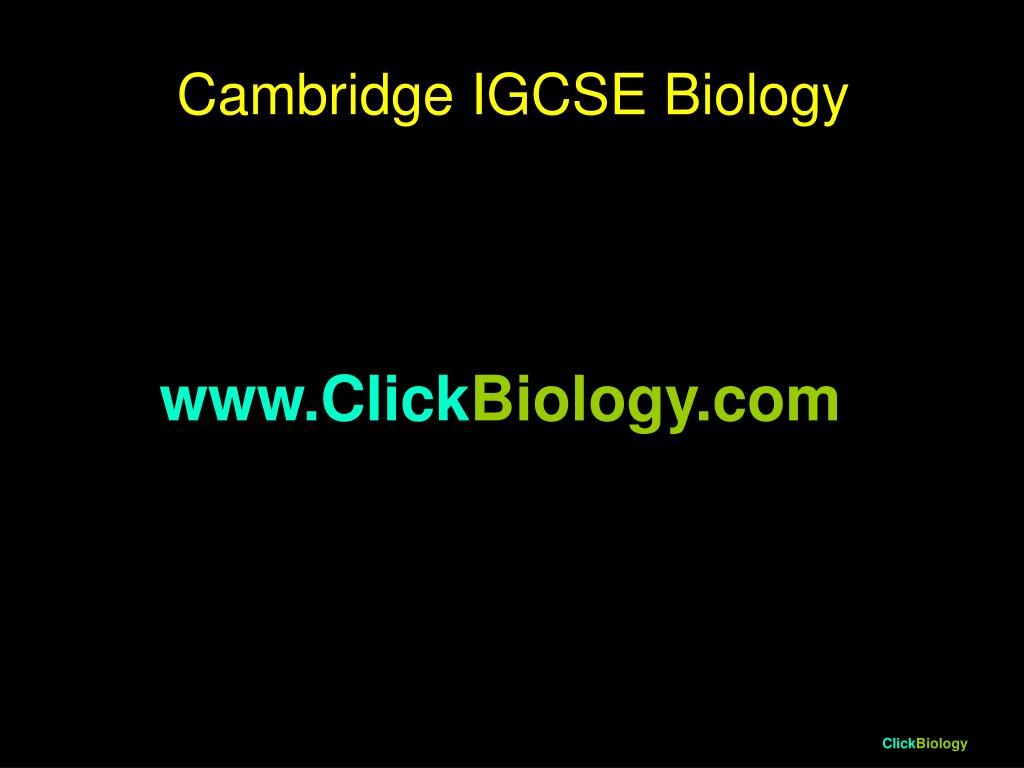 cambridge presentation This presentation will help cambridge schools explain the features of the different qualifications to parents, including cambridge international as & a level which is taken in over 130 countries every year.