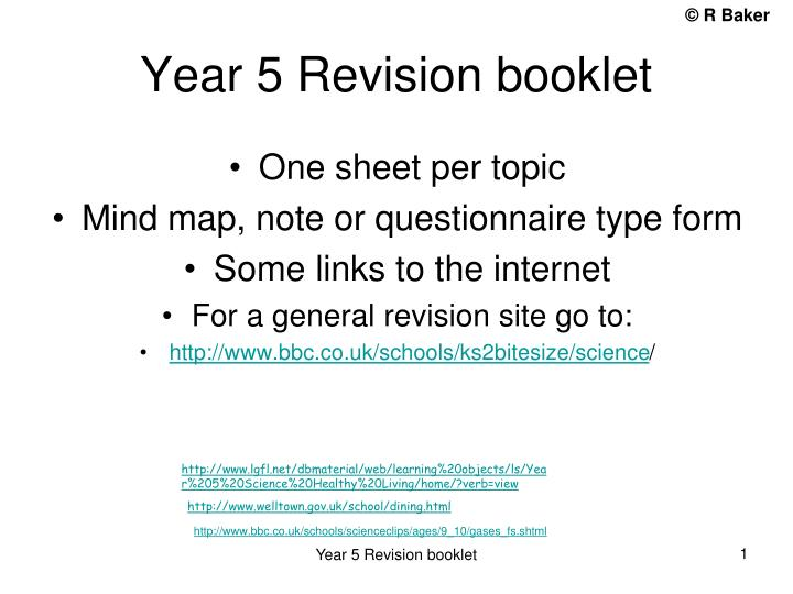 Year 5 revision booklet l.jpg