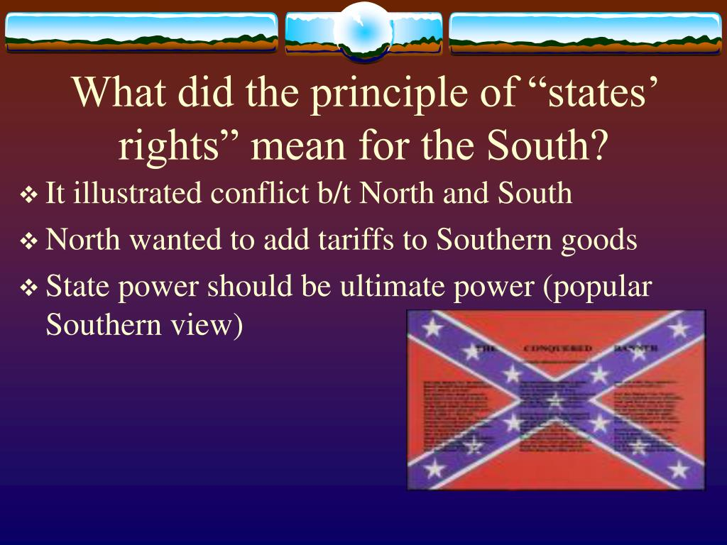 economic factors civil war The civil war's outcome could have gone either way, on one hand you have the north, which had the industrial advantage, and the south on the other who had a home field advantage and better generals too.