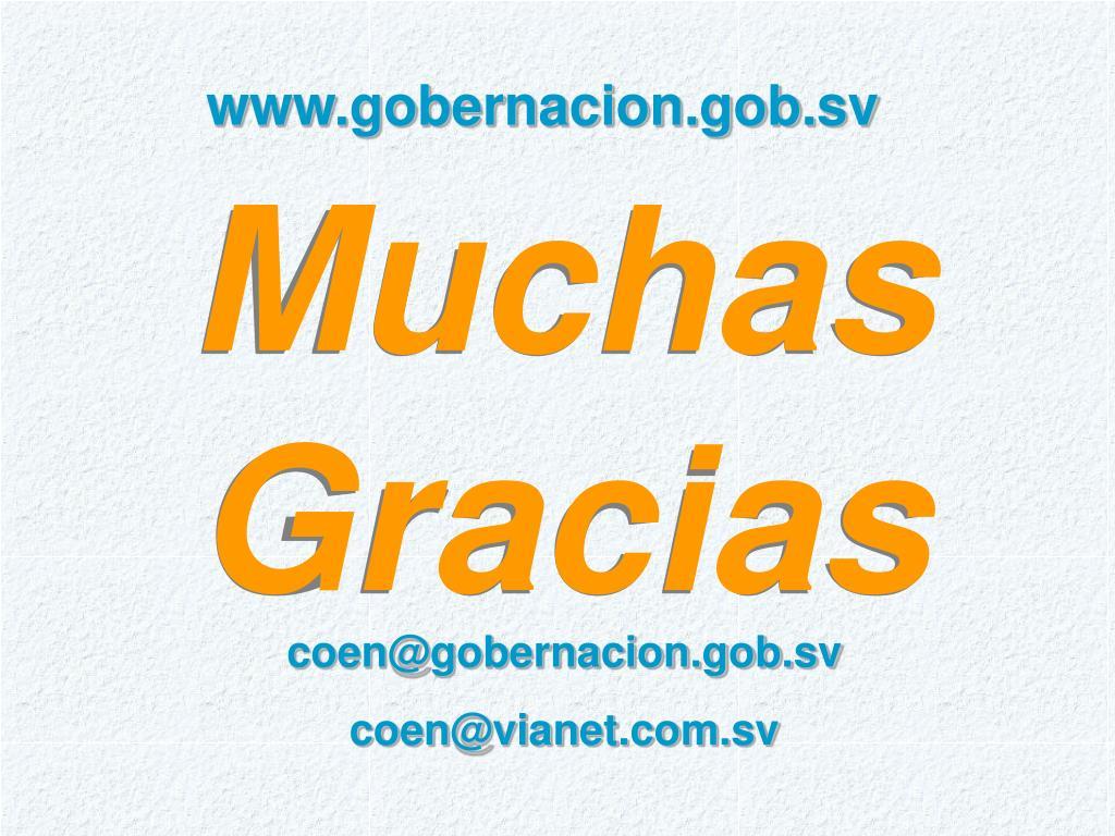 www.gobernacion.gob.sv
