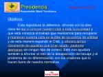 presidencia39