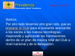 presidencia41