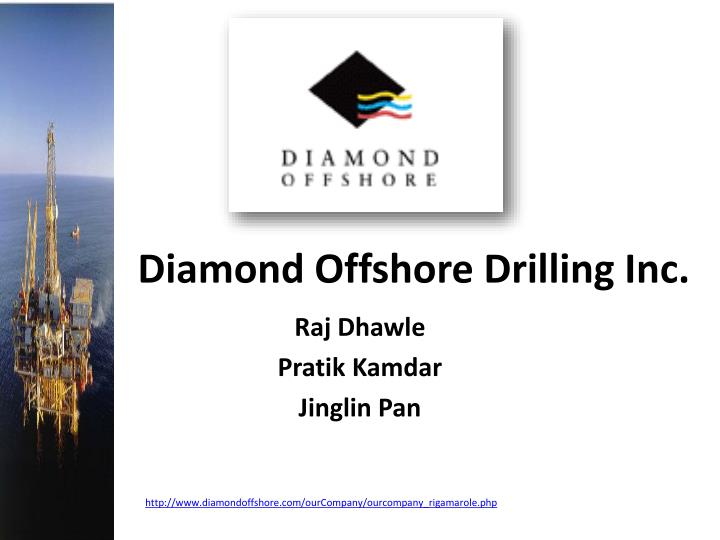 Diamond offshore drilling inc l.jpg