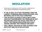 insulation23