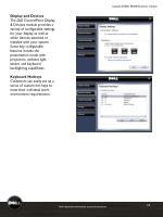 latitude e5500 e5400 reviewer s guide10