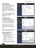 latitude e5500 e5400 reviewer s guide11