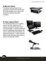 latitude e5500 e5400 reviewer s guide18