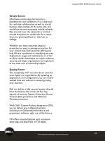 latitude e5500 e5400 reviewer s guide22