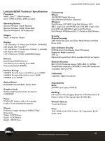 latitude e5500 e5400 reviewer s guide35
